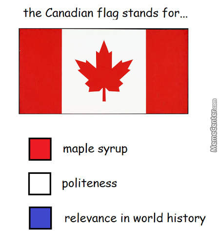 canadian-flat-relevance-world-history