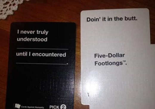 cards-against-humanity-doing-it-in-the-butt