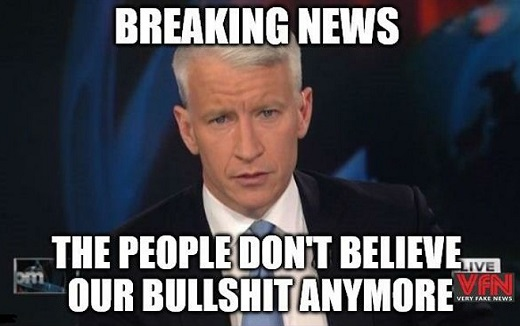 cnn-breaking-news-people-dont-believe-our-bullshit-anymore