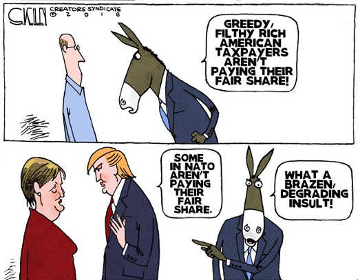greedy-filthy-american-taxpayers-arent-paying-fair-share-compared-to-nato-democrats