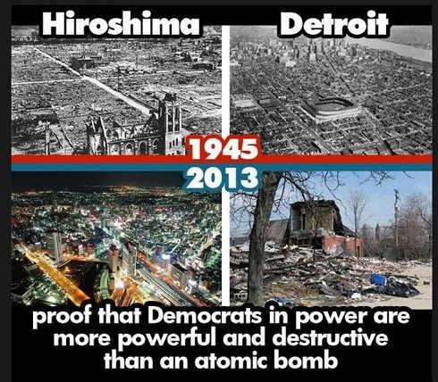 hiroshima-detriot-comparison-democrats-rule-worse-than-atomic-bomb