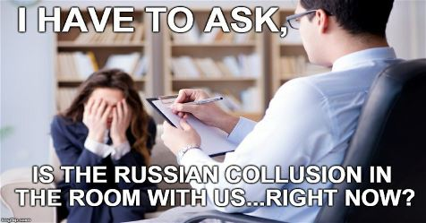 i-have-to-ask-is-russian-collusion-in-room-with-us-therapist