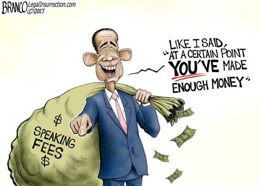 like-i-said-certain-point-youve-made-enough-obama-speaking-fees