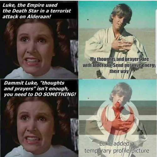 luke-leia-terrorist-attack-thoughts-prayers-luck-added-temporary-profile-picture