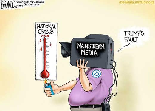 mainstream-media-lighter-thermometer-trump-crisis