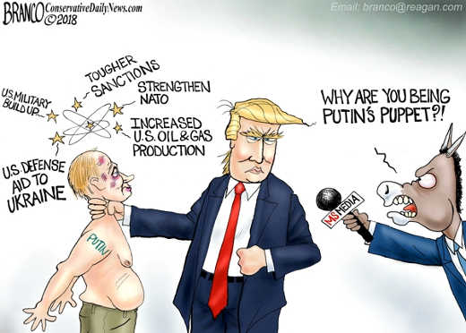 mainstream-media-trump-why-are-you-putins-puppet-beating-up