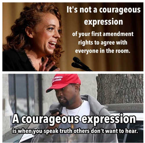 not-courageous-to-agree-with-everyone-in-room-courage-speaking-truth-others-dont-want-to-hear