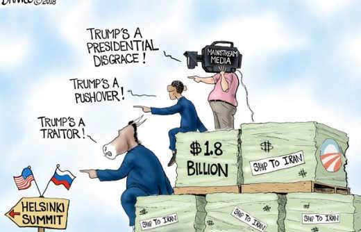 obama-democrats-media-trump-is-pushover-shipping-cash-to-iran