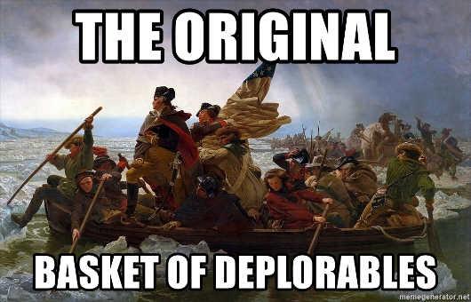 original-basket-of-deplorables-george-washington-delaware-river