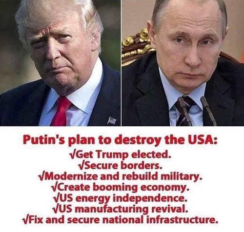 putins-plot-to-destroy-usa-elect-trump-us-military-buildup
