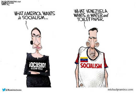 socialism-democratic-usa-vs-venuezuela-toilet-paper
