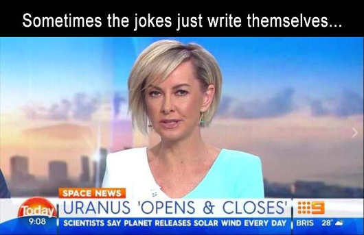 sometimes-jokes-write-themselves-uranus