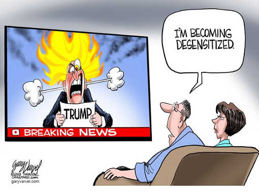 trump-media-explosino-becoming-desensitized