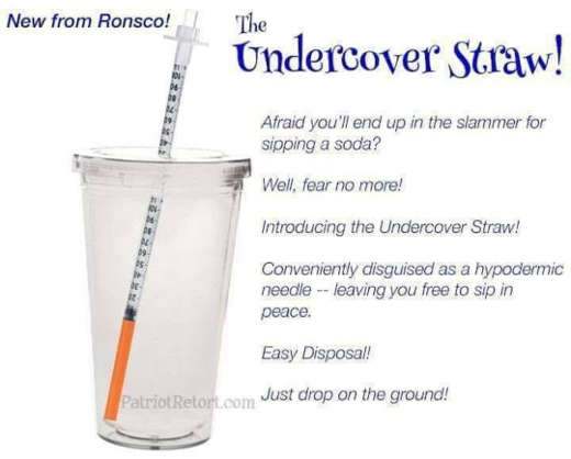 undercover-straw-disguised-as-hypodermic-needle-easy-disposal