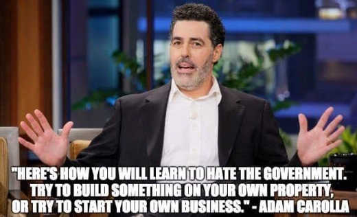 adam-corolla-learn-to-hate-government-if-you-own-property-or-start-a-business