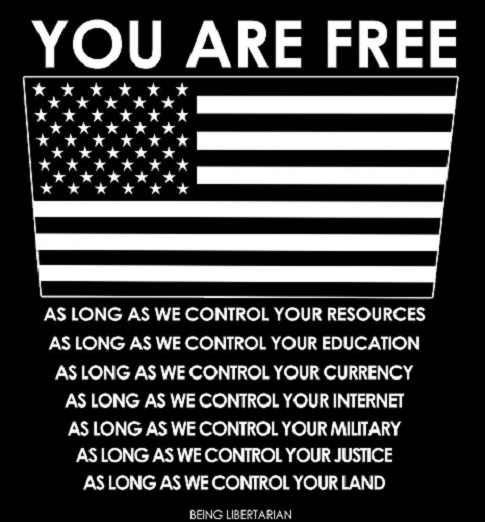 america-you-are-free-as-long-as-control-resources-education-justice-land-currency