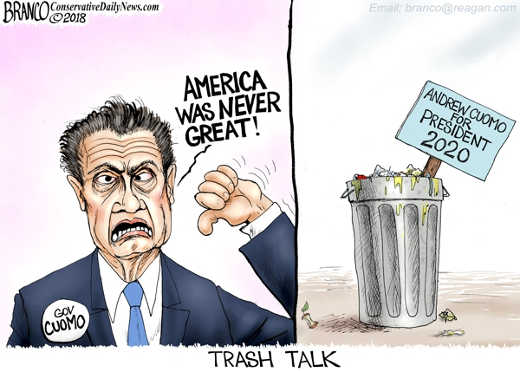 andrew-cuomo-america-was-never-great-trash-talk