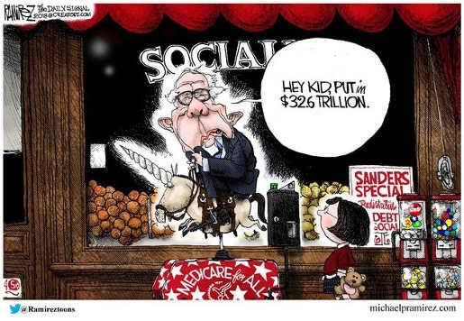 bernie-sanders-toy-hey-kid-put-in-32-billion