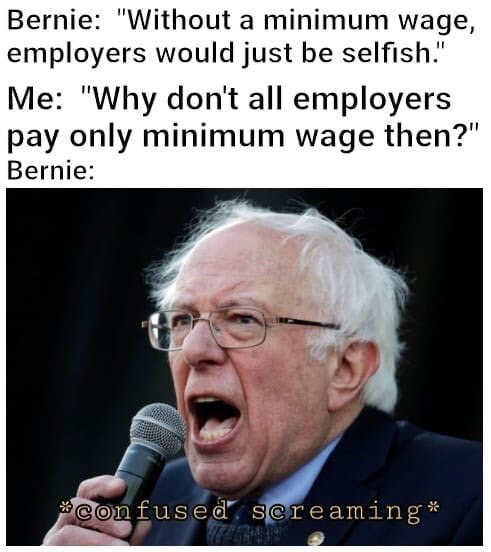bernie-sanders-without-minimum-wage-employers-would-be-selfish-why-dont-all-employers-pay