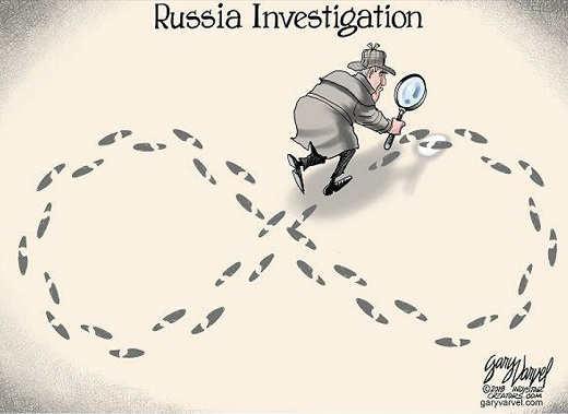 bill-mueller-russian-investigations-footprints-figure-8
