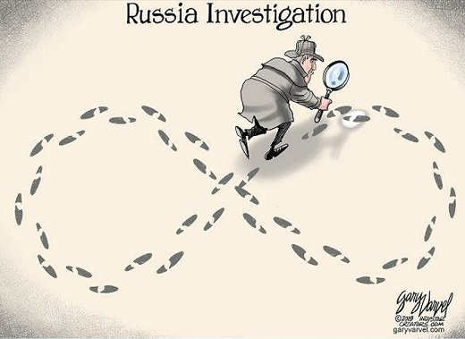 bill-mueller-russian-investigations-footprints-figure-8