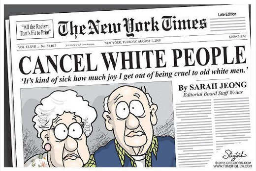 cancel-white-people-new-york-times-editorial