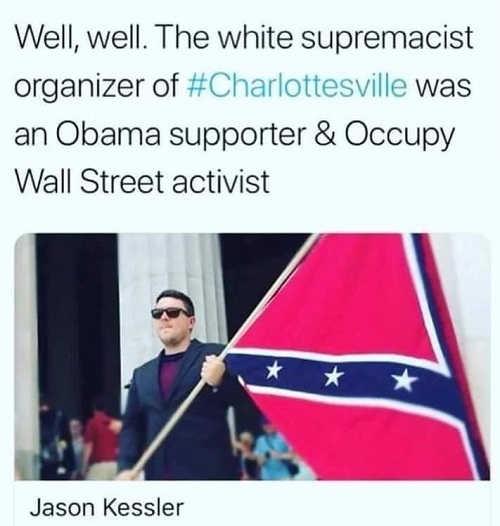 charlottesvillewhite-supremacist-obama-supporter-jason-kessler