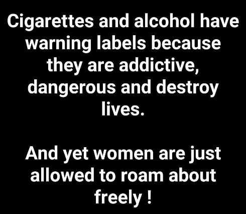 cigarettes-alcohol-addictive-dangerous-warning-labels-but-nothing-for-women
