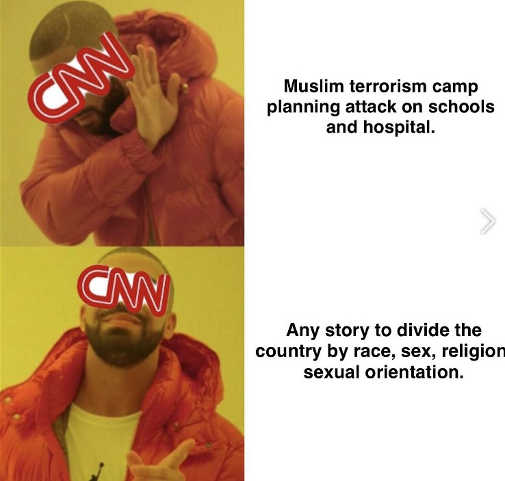 cnn-muslim-terrorism-camp-planning-school-attacks-no-any-story-divide-country-by-race-sez-religion-yes