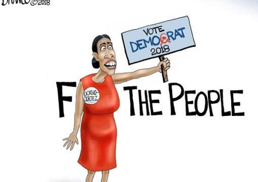 cortez-vote-democrat-2018-f-the-people-branco