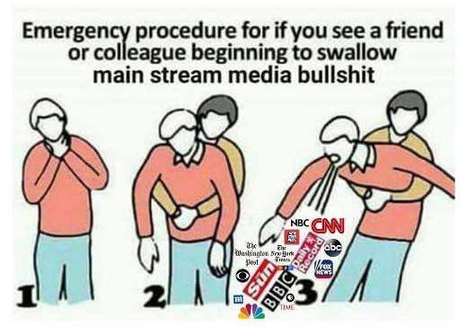 emergency-procedure-if-you-see-friend-swallow-mainstream-media-bullshit