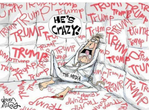 hes-crazy-strait-jacket-press-screaming-writing-trump