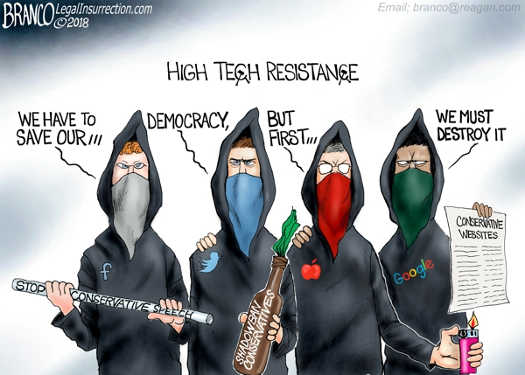 high-tech-resistance-we-must-save-our-democracy-by-destroying-it-first