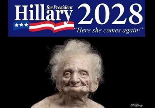 hillary-2028-campaign-old-woman