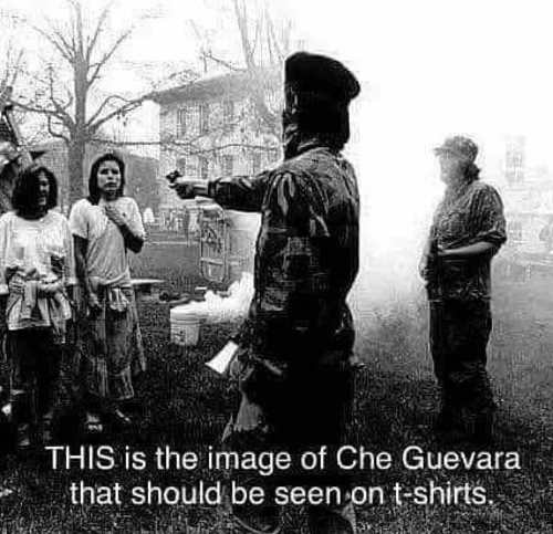 image-of-che-guevara-shooting-kids-that-should-be-on-tshirts