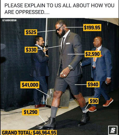 lebron-james-please-tell-us-again-how-youre-oppressed-45k-clothes