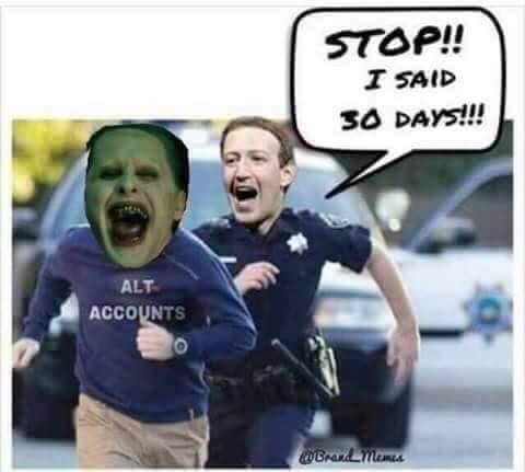mark-zuckerberg-facebook-alt-accounts-stop-i-sa