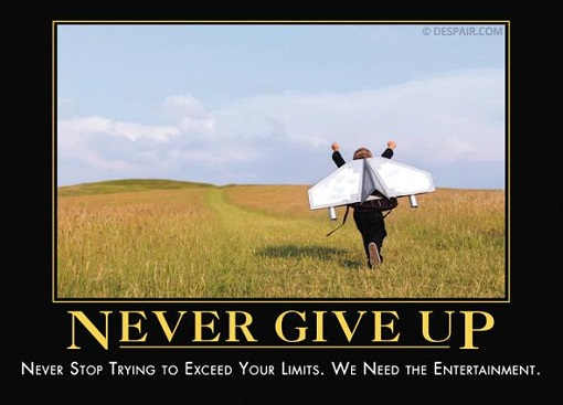 never-give-up-trying-to-exceed-your-limits-we-need-entertainment