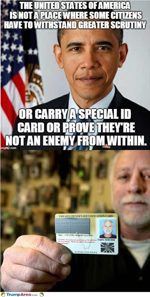 obama-usa-is-not-place-where-id-card-carried-around-to-identify-enemy-within-gun-owner-card