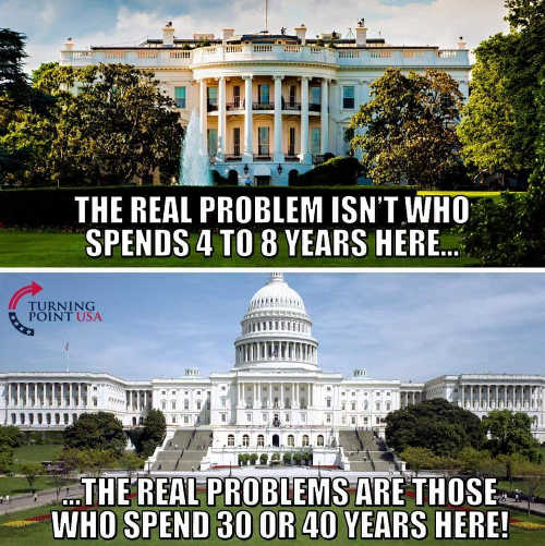 real-problem-isnt-who-spends-4-8-years-white-house-spend-30-to-40-in-congress