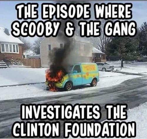 scooby-do-episode-where-gang-investigates-clinton-foundation