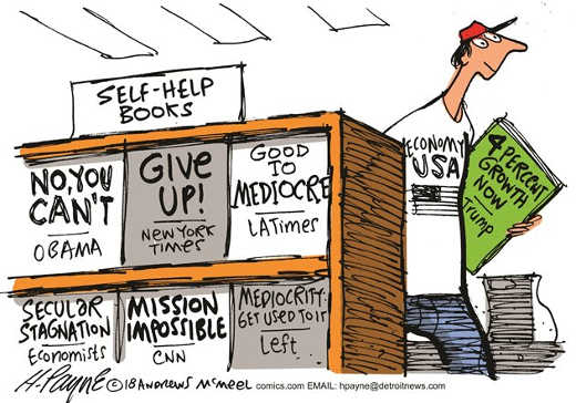 selp-help-books-mainstream-media-papers-obama-mission-impossible