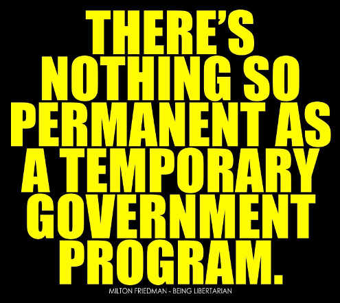 theres-nothing-so-permanent-as-a-temporary-government-program