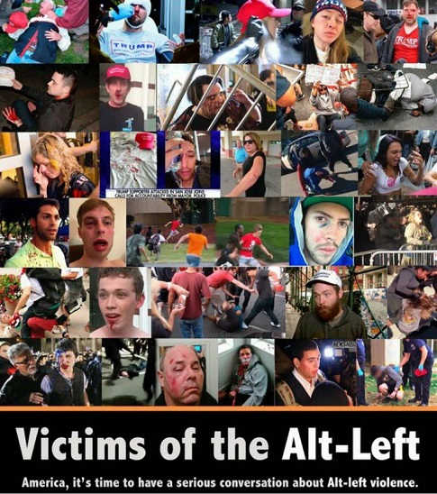time-for-serious-question-about-alt-left-violence