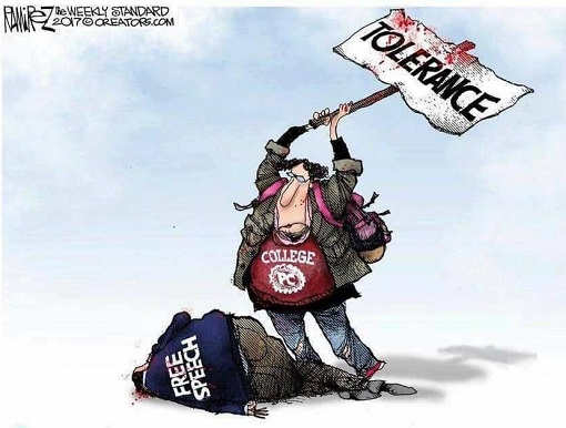 tolerance-protestor-beating-free-speech-on-ground
