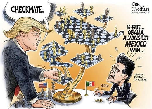 trump-checkmate-mexico-but-obama-always-let-us-win-we-played-checkers-not-chess