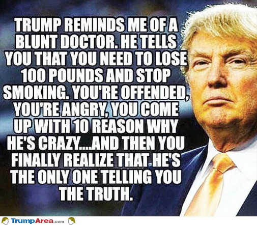 trump-like-blunt-doctor-tells-us-lose-weight-stop-smoking-angry-but-truth