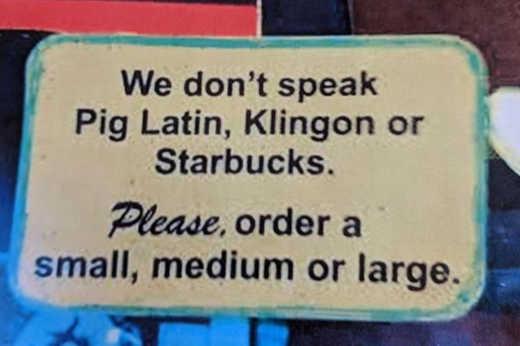 we-dont-speak-pig-latin-klingon-starbucks-order-small-medium-large