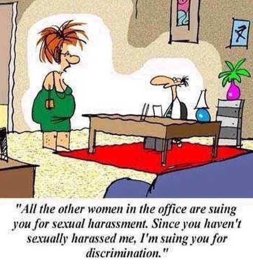 all-other-women-office-suing-for-sexual-harrassment-im-suing-for-discrimination
