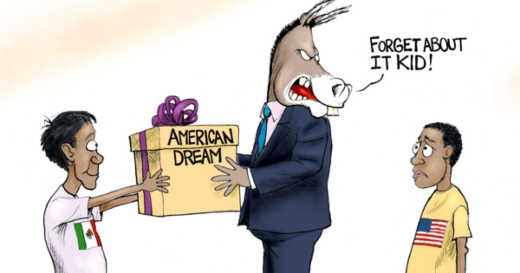 american-dream-forget-it-kid-democrats-immigrants
